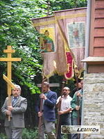 2005-Sts-Peter-and-Pauls-Day-Mt-Yavor-Wysowa