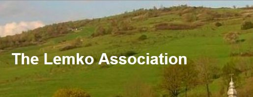 The Lemko Association